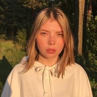 Кристина Казакова