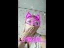Snapchat-1944530819.mp4