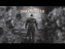 Dark Souls II - live Part 13