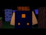 СЕРДЦЕ - Майнкрафт Песня Клип - HEART Minecraft Parody Song Animation.mp4