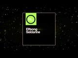 Elfsong - Seldarine (Almar Remix) Pure Trance 003
