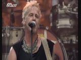 In Extremo - Liam (Live M'era Luna 2014)
