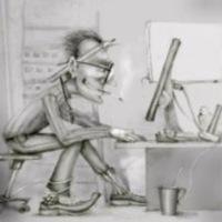 Михаил Програмист, 13 ноября , Киев, id225207084