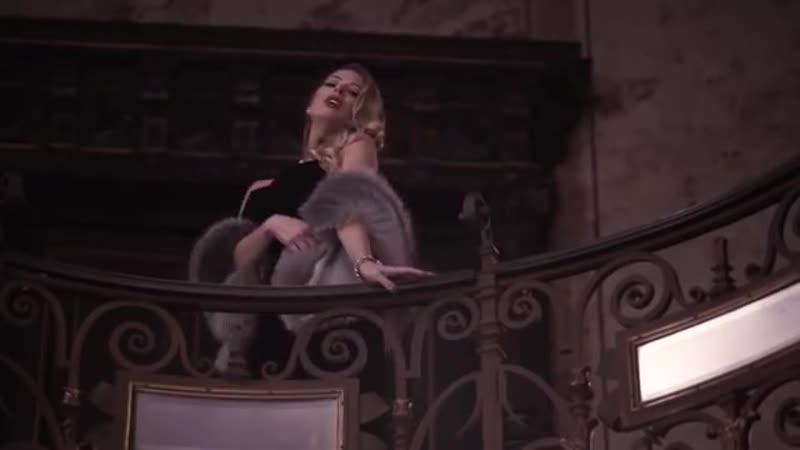 Roxana Nemes - Ramai _ Videoclip Oficial