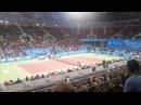 Ultimele puncte ale finalei Simona Halep-Sam Stosur la Sofia