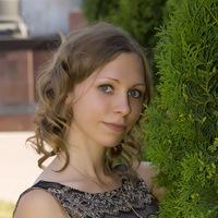 Полина Лукашенко
