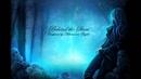 Symphonic Metal - Behind the Stars