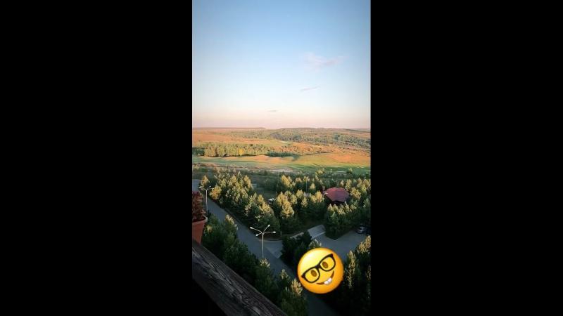 @Kazan' 🏞🤓 15.09.18