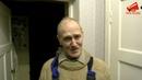 ДГИ г Москвы не решает вопрос переселения жителей Матросская тишина 23 7