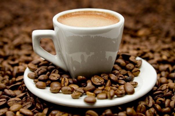 растворимый кофе из Испании купить Киев Украина