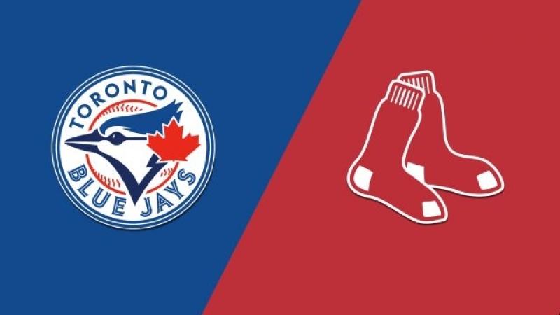 AL 13.09.2018 TOR Blue Jays @ BOS Red Sox (33)