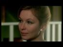 Х/Ф Заговор / Le complot Франция - Италия - Испания, 1973 Остросюжетный политический боевик, драма режиссера Рене Гейнвиля.