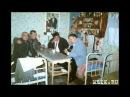 Михаил Круг и Саша Север - Владимирский централ