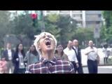 「如果草莓霜淇淋是我女友」ft. io樂團, JunShou