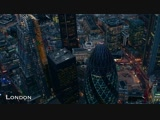 Jason Derulo x David Guetta - Goodbye (feat. Nicki Minaj Willy William)
