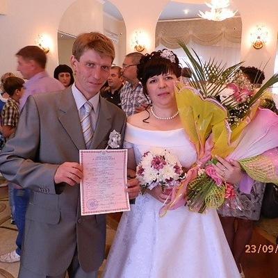 Александр Мельников, 18 февраля , Лысьва, id224294814