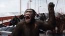 Восстание планеты обезьян (2011) 12 (Rise of the Planet of the Apes)