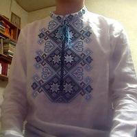 Іван Отрокуш