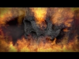 GRAVE DIGGER - The Power Of Metal Official Lyric Video 2018