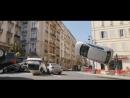 Такси 5 Погоня за феррари