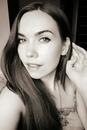 Olesya Onair фото #49