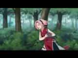 Наруто OVA Джинн и три желания озвучка Anidub