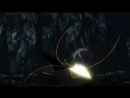 [AMV] Чёрный клевер _ Black Clover Аниме клип