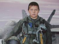 Сергей Бородулин, 16 октября , Донецк, id175756641