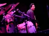 Indigenous - Hear My Train A Comin' (cover Jimi Hendrix)
