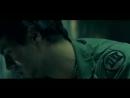 Enrique Iglesias - Not In Love ft. Kelis_.mp4