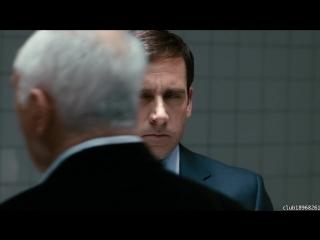 Напряги Извилины (2008)