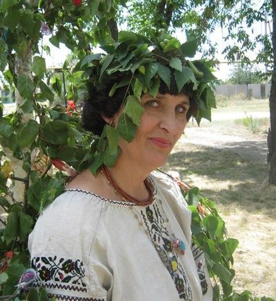 Наталия Ищенко, 24 августа , Саратов, id39562962