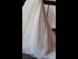 Новинка! Коллекция 2019 от Love bridal в нашем салоне