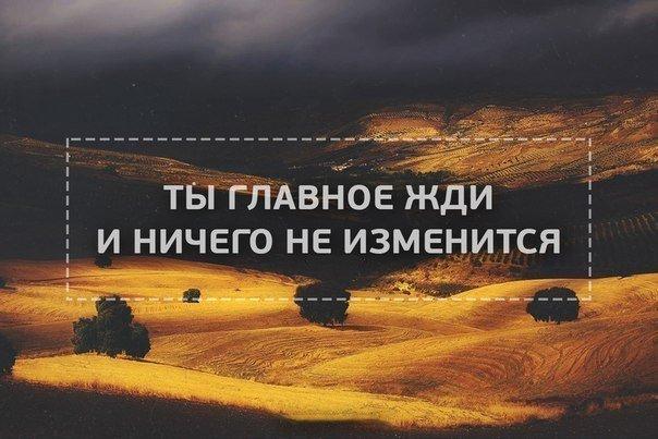 http://cs14102.vk.me/c619616/v619616861/4efb/UjkVdQr8DnI.jpg