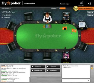 kak-zarabotat-fishki-v-world-poker-club
