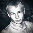 Константин Каширин фото #10