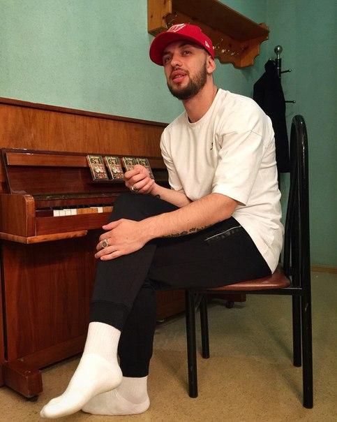 фото из альбома Александра Степанова №12