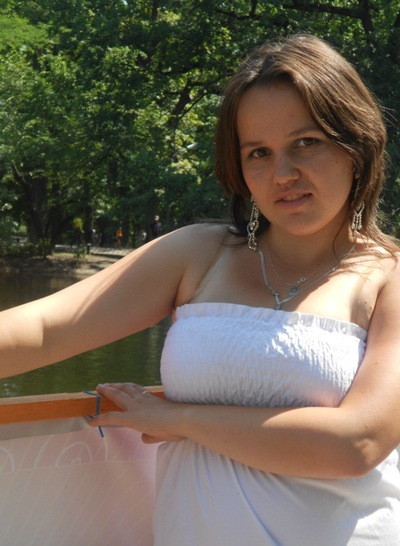 Дарья Плесанова, 6 декабря , Саратов, id204978564
