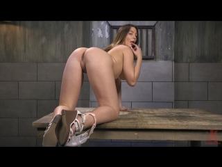 Blair williams [pornmir, порно вк, new porn vk, hd 1080, fuck machine, masturbation, athletic, multiple orgasms]