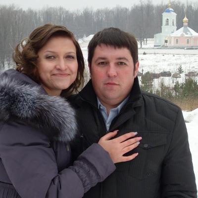 Анна Шалунова, 24 августа , Подольск, id135309133