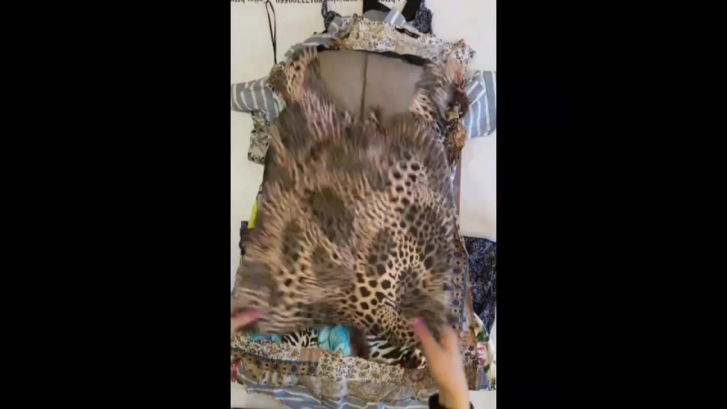 Платья А-Г,вес 24,5кг,цена 22248руб