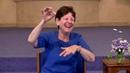 Ананда Пало Альто- Лекция Наясвами Аша:как получать силу от духовного учителя 30-06-18 часть 2 из 3
