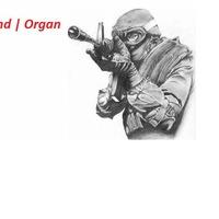 Grand   Organ-Клан в Cs1.6