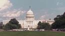 США обвиняют главного бухгалтера изСанкт-Петербурга впопытке повлиять навыборы вКонгресс