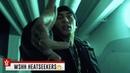 Vince Keys Hel Voor Een Thug (WSHH Heatseekers - Official Music Video)