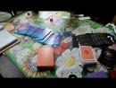 """Трансформационная психологическая игра-тренинг """"Женское счастье"""""""