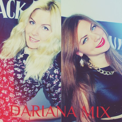 Dariana Mix