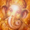 ॐ Джйотиш ॐ Ведическая астрология ॐ