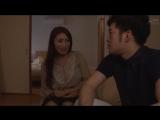 Reiko kobayakawa, drama, cuckold and sexwife.Чувак кайфует, что сосед ебет его жену.