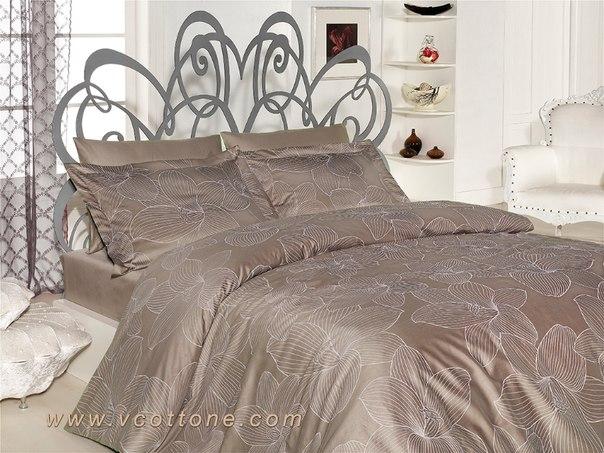 ткань на постельное белье купить